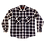 Thumbnail: Archive Lined Flannel