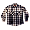BWY_Flannel_Front_edited.png
