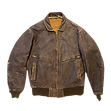 Scoville_Leather_Front_edited.png