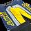 Thumbnail: Archive Shift Motorcross Pants