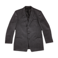 Brown_Blazer_Front_edited.png