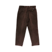 Brown_Dockers_Back_edited.png