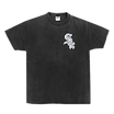 SOX_Front_edited.png