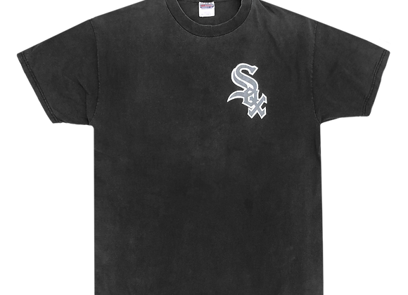 Archive White SOX Tee