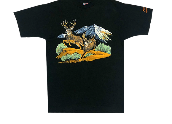Archive Nature Tee