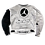 Thumbnail: Archive Jordan Moto Jacket