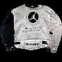 Jordan_Motorcross_Back_edited.png