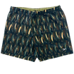 Speedo_Front_edited_edited.png
