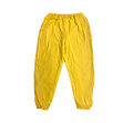 Yellow_Sweats_Back_edited.png