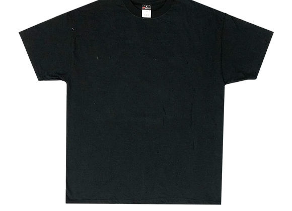 Archive Forgiven Jesus Tee