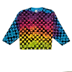 Dye_Check_Front_edited.png