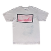 Surf_Tee_Front_edited.png