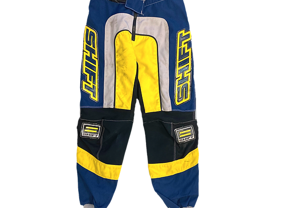 Archive Shift Motorcross Pants
