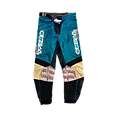 Oneal_Moto_Pants_Front_edited_edited.png