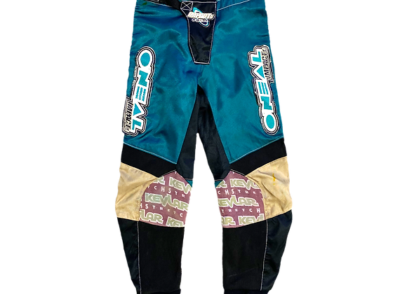 Archive ONeal Motorcross Pants