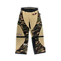 Moto_Cammo_Front_edited.png