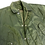 Thumbnail: Archive Insulated Military Jacket
