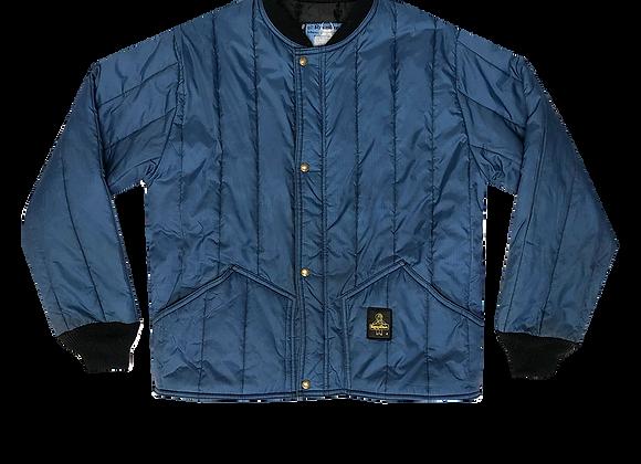 Archive Refrigiwear Bomber Jacket