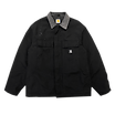 Carhartt_Black_Front_edited.png