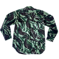 CAMO%20BUTTON%20UP%20BACK_edited.png