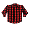 Plaid_BR_Front_edited.png