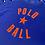 Thumbnail: Archive Polo Ball Summer Tee