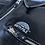 Thumbnail: Archive  Southpole Faux Leather Jacket