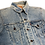 Thumbnail: Archive Levi's Denim Jacket