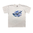 Peace_Tee_Front_edited.png