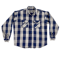 cobalt_gray_Flannel_Front_edited.png