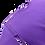Thumbnail: Archive Violet Lee's Heavyweight Sweatshirt