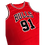 Thumbnail: Archive Chicago Bulls Dennis Rodman Jersey
