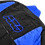 Thumbnail: AXO Snowboarding Jacket