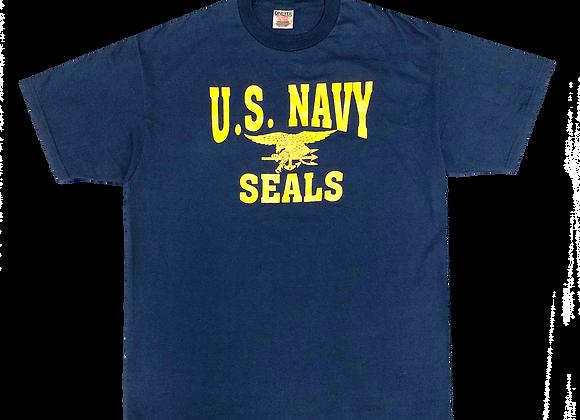 Archive U.S. Navy Seals Tee