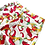 Thumbnail: Istante Seahorse Printed Pant