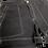 Thumbnail: Alpine Women's Shorts