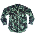 CAMO%20BUTTON%20UP%20FRONT_edited.png