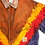 Thumbnail: Tie-Dye Carhartt Jumper
