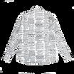 News_Shirt_Back_edited_edited.png
