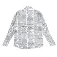 News_Shirt_Back_edited_edited.png