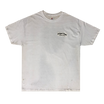 Murilo_T-shirt_Front.png