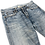 Thumbnail: RRL Selvedge Light Wash Jeans