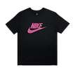 Nike_Fusch_Front_edited.png