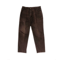 Brown_Dockers_Front_edited.png