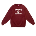 Harvard_Crew_Front_edited.png