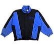 AXO_Snow_Jacket_Front_edited.png
