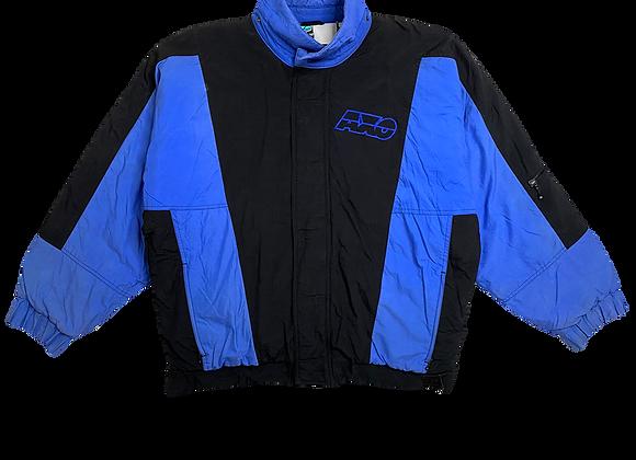 AXO Snowboarding Jacket