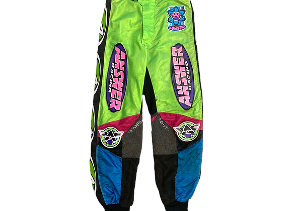 Archive Answer PPG Motorcross Pants