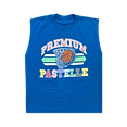 Pastelle_Front_edited_edited.png