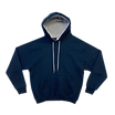 Navy_Hood_Front_edited.png